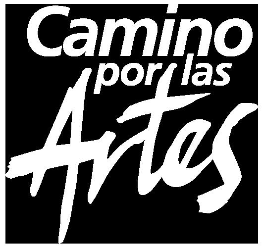 Camino por las Artes