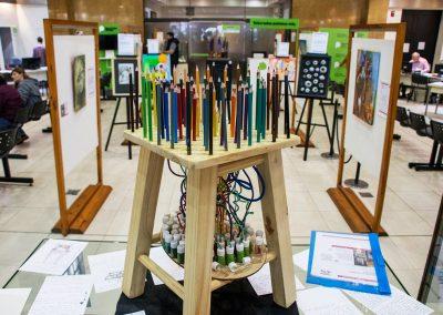 camino-por-las-artes-exposiciones-casa-de-la-provincia-de-buenos-aires-001