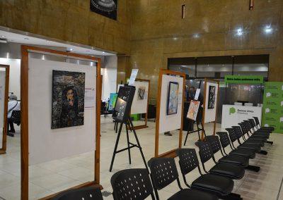 camino por las artes exposiciones casa de la provincia de buenos aires (10)