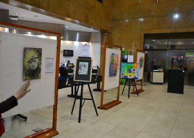 camino por las artes exposiciones casa de la provincia de buenos aires (11)