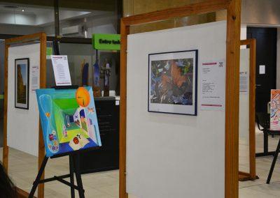 camino por las artes exposiciones casa de la provincia de buenos aires (12)