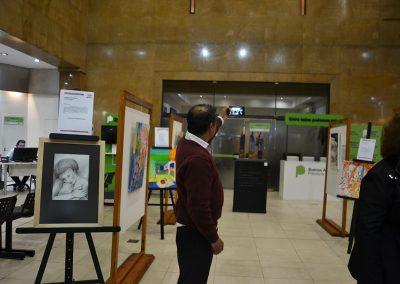 camino por las artes exposiciones casa de la provincia de buenos aires (13)