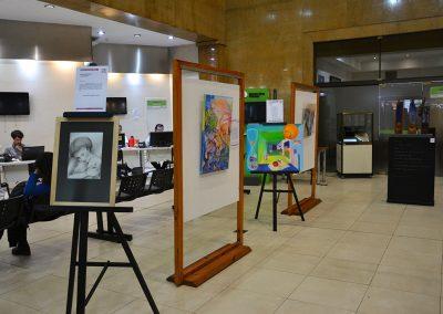 camino por las artes exposiciones casa de la provincia de buenos aires (14)