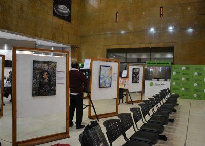 camino por las artes exposiciones casa de la provincia de buenos aires (2)