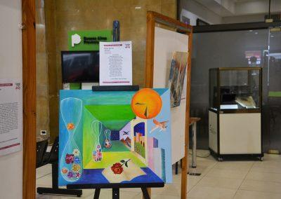 camino por las artes exposiciones casa de la provincia de buenos aires (24)