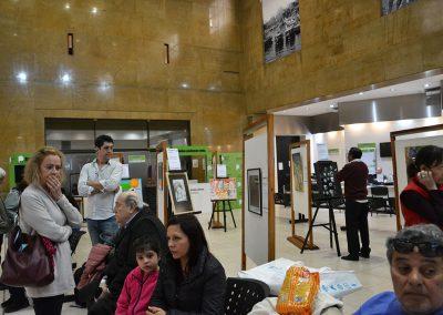 camino por las artes exposiciones casa de la provincia de buenos aires (3)