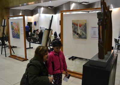 camino por las artes exposiciones casa de la provincia de buenos aires (33)