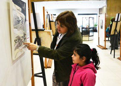 camino por las artes exposiciones casa de la provincia de buenos aires (36)