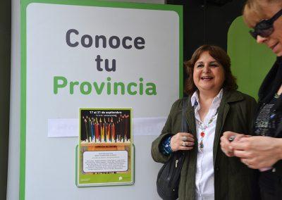 camino por las artes exposiciones casa de la provincia de buenos aires (39)