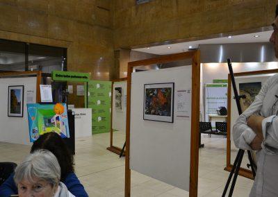 camino por las artes exposiciones casa de la provincia de buenos aires (4)