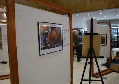 camino por las artes exposiciones casa de la provincia de buenos aires (6)