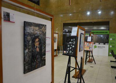 camino por las artes exposiciones casa de la provincia de buenos aires (61)