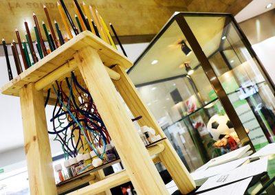 camino por las artes exposiciones casa de la provincia de buenos aires (66)
