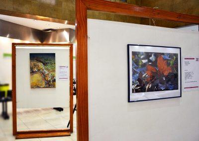 camino por las artes exposiciones casa de la provincia de buenos aires (68)