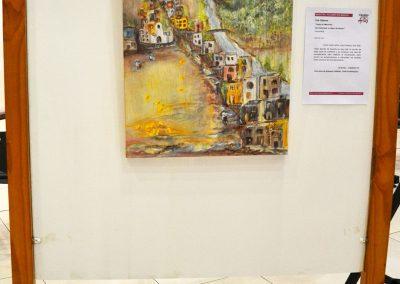 camino por las artes exposiciones casa de la provincia de buenos aires (70)