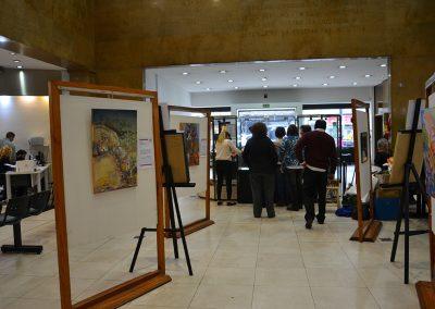 camino por las artes exposiciones casa de la provincia de buenos aires (72)