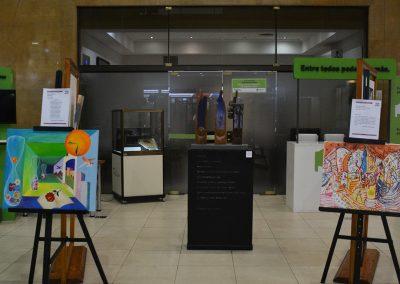 camino por las artes exposiciones casa de la provincia de buenos aires (9)