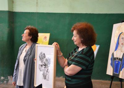 camino por las artes muestra itinerante instituto maria rosa mistica (19)