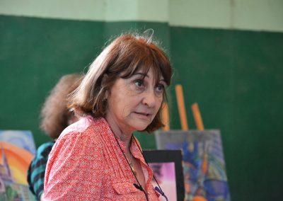camino por las artes muestra itinerante instituto maria rosa mistica (24)