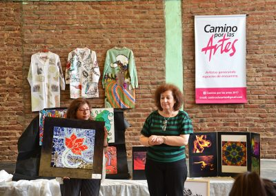 camino por las artes muestra itinerante instituto maria rosa mistica (29)