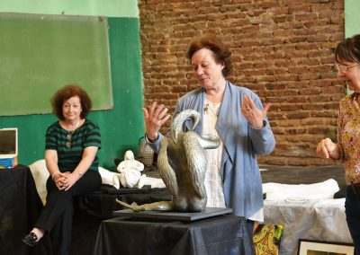 camino por las artes muestra itinerante instituto maria rosa mistica (33)