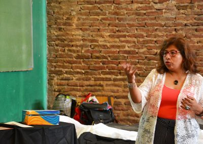 camino por las artes muestra itinerante instituto maria rosa mistica (35)