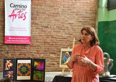 camino por las artes muestra itinerante instituto maria rosa mistica (37)