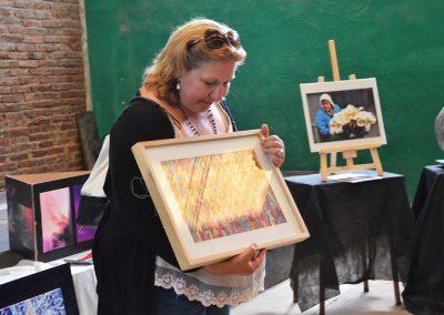 camino por las artes muestra itinerante instituto maria rosa mistica (42)