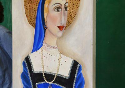 camino por las artes muestra itinerante instituto maria rosa mistica (43)