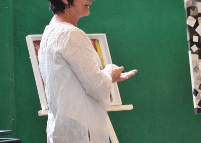 camino por las artes muestra itinerante instituto maria rosa mistica (44)