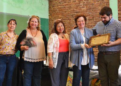 camino por las artes muestra itinerante instituto maria rosa mistica (48)