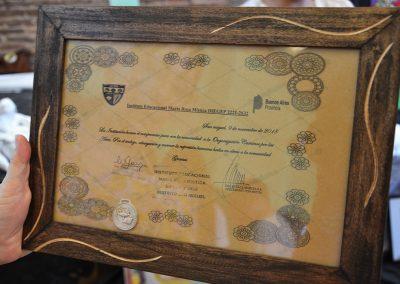 camino por las artes muestra itinerante instituto maria rosa mistica (49)