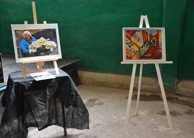 camino por las artes muestra itinerante instituto maria rosa mistica (5)