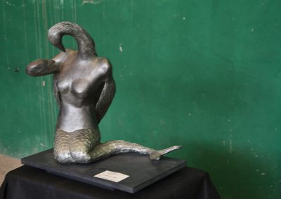 camino por las artes muestra itinerante instituto maria rosa mistica (7)