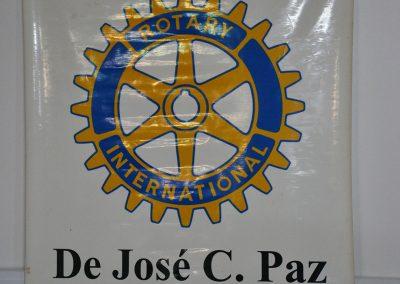 camino por las artes muestra itinerante rotary club jose c paz (19)