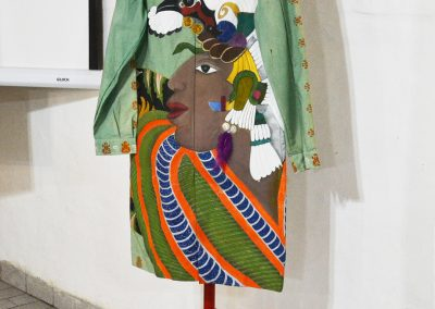 camino por las artes muestra itinerante rotary club jose c paz (3)