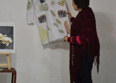 camino por las artes muestra itinerante rotary club jose c paz (43)