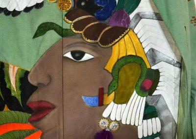 camino por las artes muestra itinerante rotary club jose c paz (46)