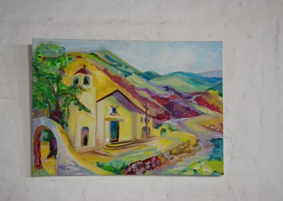 camino por las artes muestra itinerante rotary club jose c paz (8)