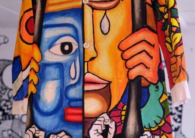 camino por las artes muestra itinerante unlu (19)