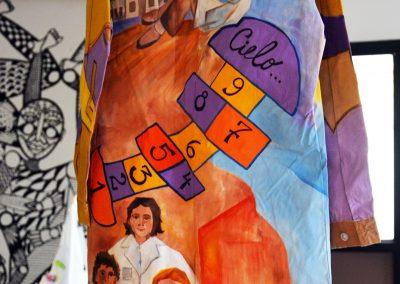 camino por las artes muestra itinerante unlu (20)