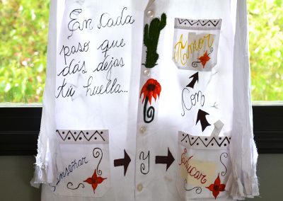 camino por las artes muestra itinerante unlu (31)