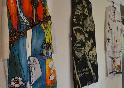 camino por las artes muestra itinerante unlu (55)