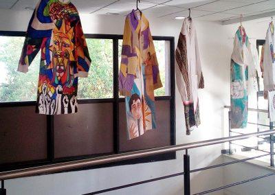 camino por las artes muestra itinerante unlu (68)