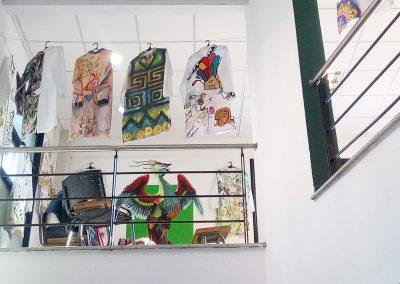 camino por las artes muestra itinerante unlu (76)