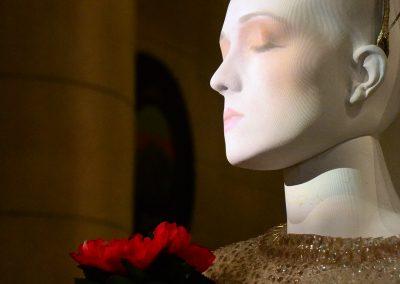 camino por las artes visita a cck jean paul gaultier amor es amor (62)