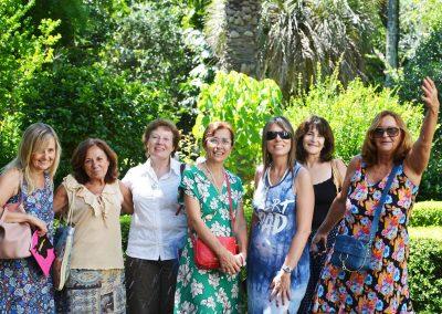camino por las artes visita a museos larreta (12)