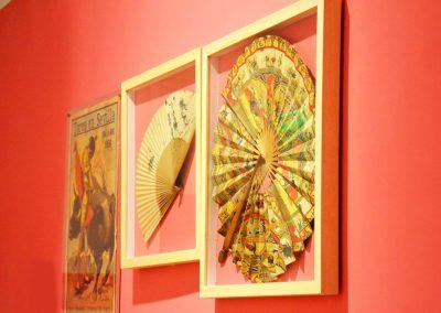 camino por las artes visita a museos larreta (14)