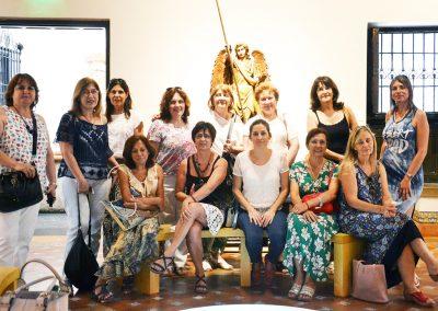 camino por las artes visita a museos larreta (15)