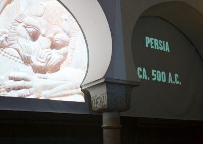 camino por las artes visita a museos larreta (17)